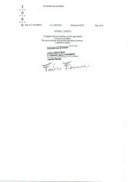 ESAMI SOSTENUTI E Ordinamento dm24 2 93 p 2di2