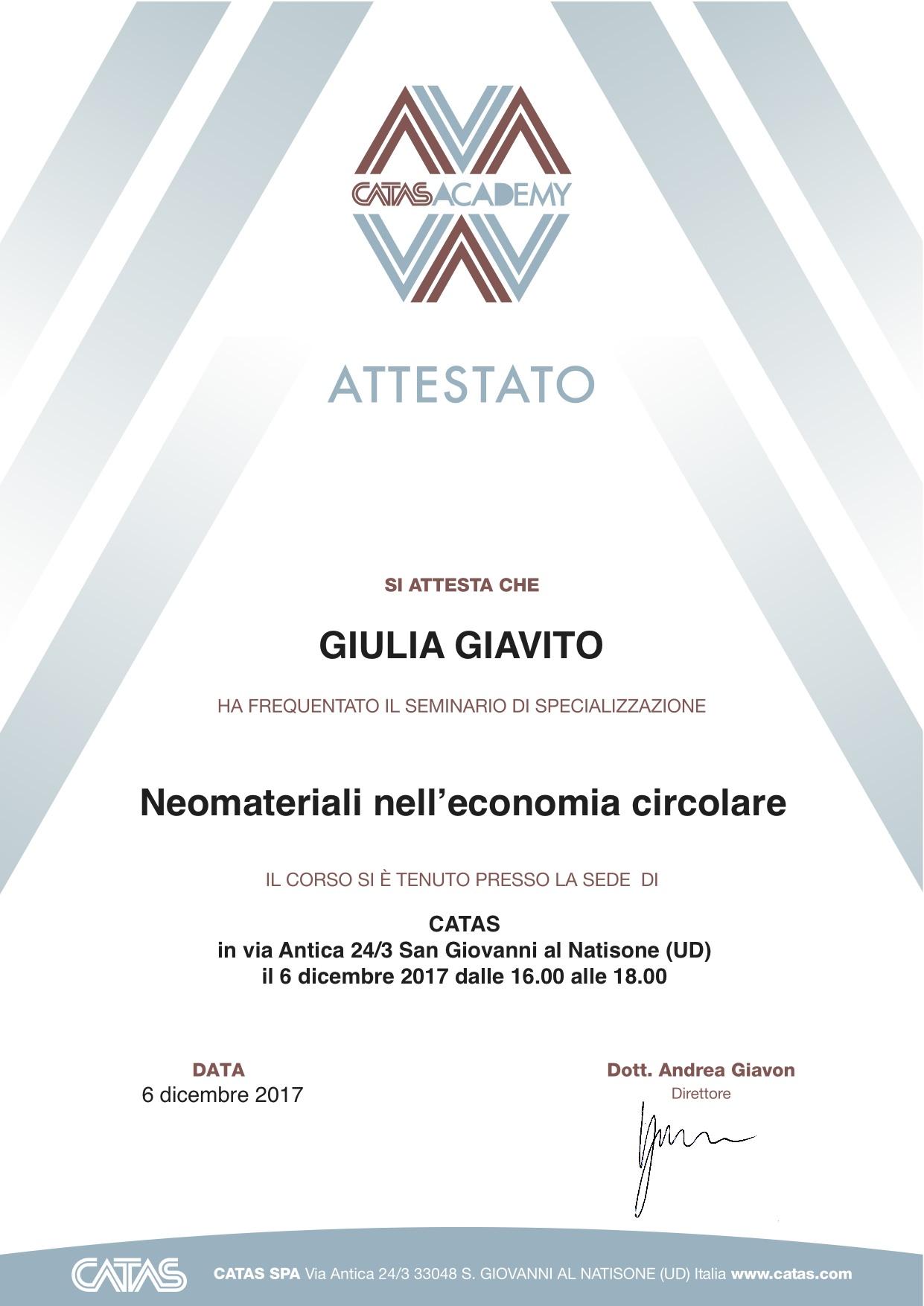 GIAVITO-1