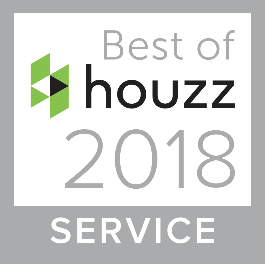 1-houzz-best-of-service-me