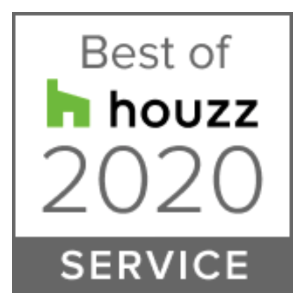 best-houzz-2020
